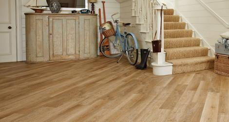 Karndean Flooring Image