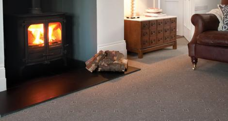 Ulster Carpets Image
